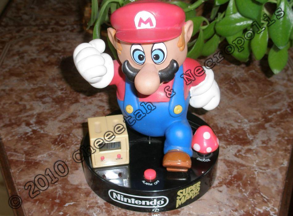 http://arcadius.esero.net/Console/Nintendo/NES/Mario_Clock_01.jpg