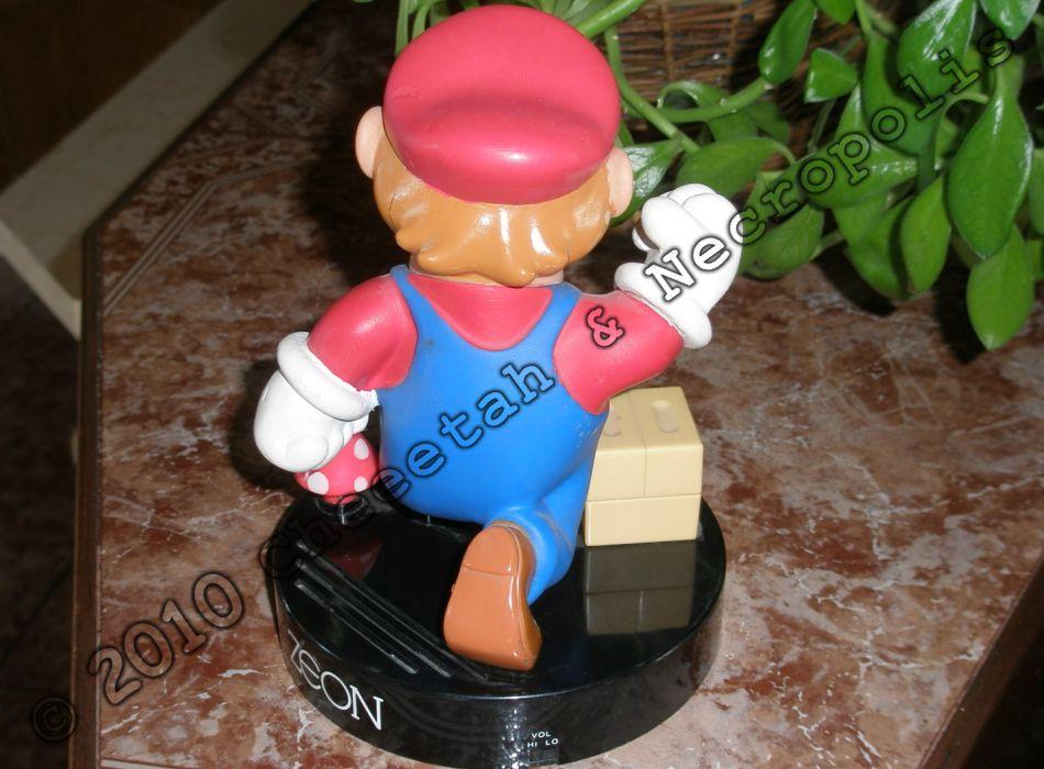 http://arcadius.esero.net/Console/Nintendo/NES/Mario_Clock_02.jpg