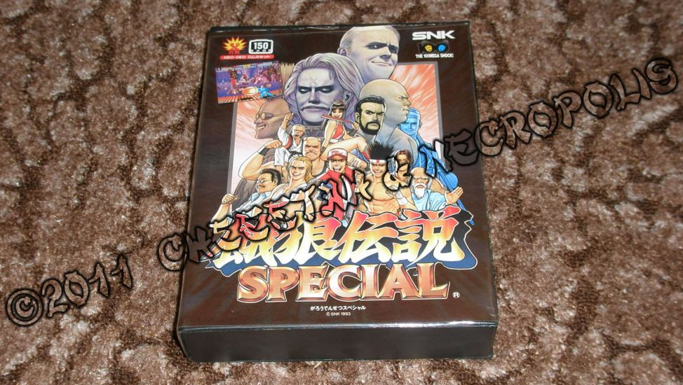 http://arcadius.esero.net/Console/SNK/NeoGeo_AES/Fatal_Fury_Special_01.jpg