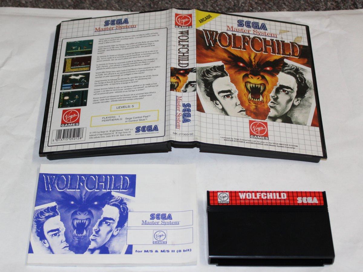 http://arcadius.esero.net/Console/Sega/Master_System/Wolfchild.jpg