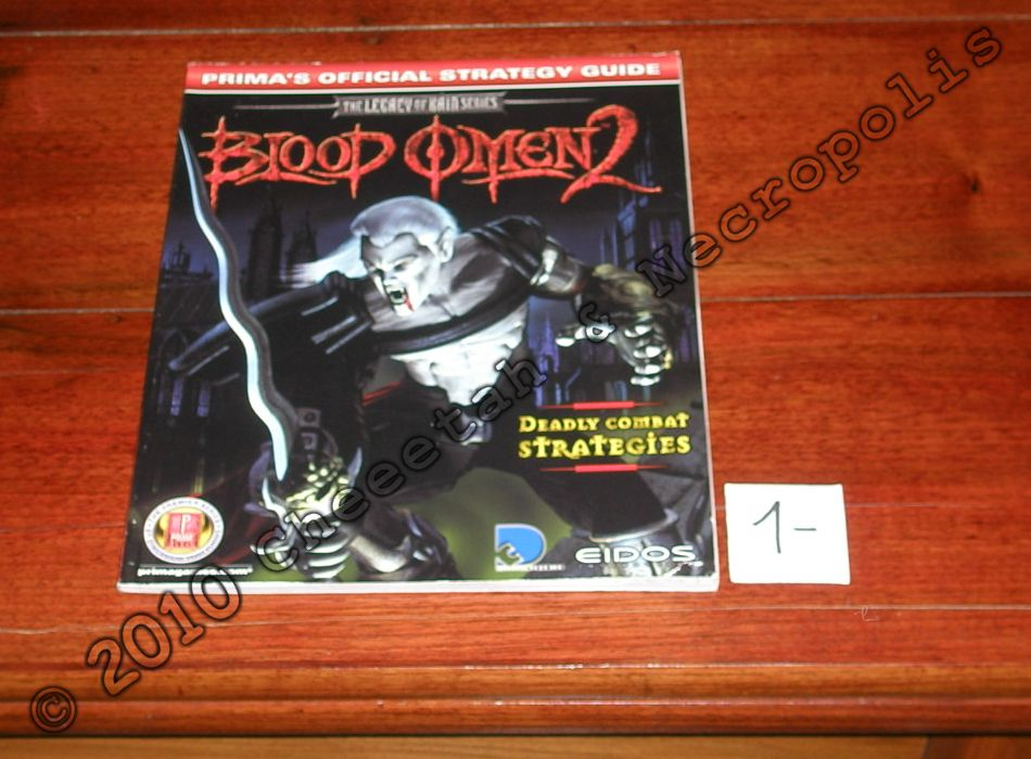 http://arcadius.esero.net/Console/Sony/PlayStation_2/Guide_Book_Blood_Omen_2_01.jpg