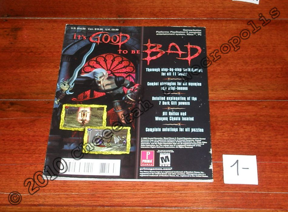 http://arcadius.esero.net/Console/Sony/PlayStation_2/Guide_Book_Blood_Omen_2_02.jpg