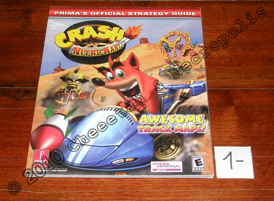 http://arcadius.esero.net/Console/Sony/PlayStation_2/Guide_Book_Crash_Nitro_Kart_01.jpg