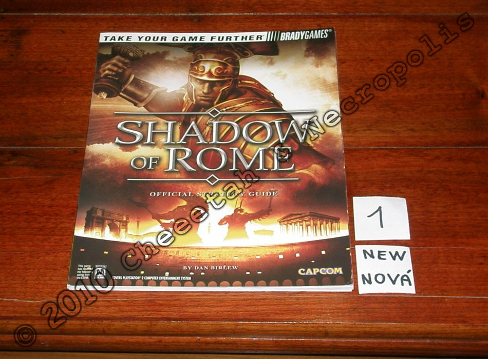 http://arcadius.esero.net/Console/Sony/PlayStation_2/Guide_Book_Shadow_of_Rome_01.jpg