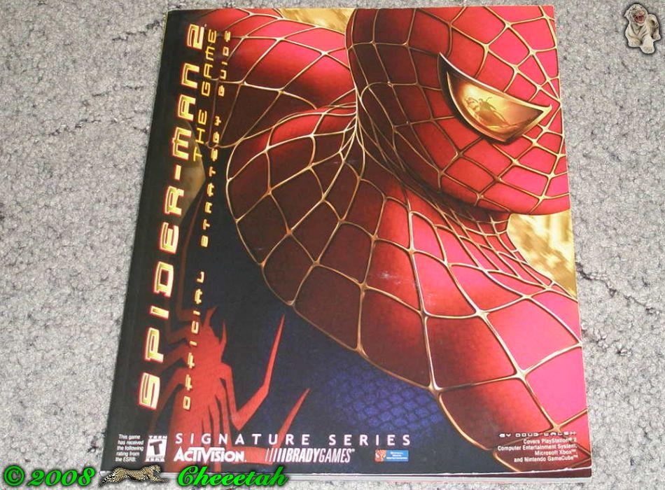 http://arcadius.esero.net/Console/Sony/PlayStation_2/Guide_Book_Spiderman_2_01.jpg