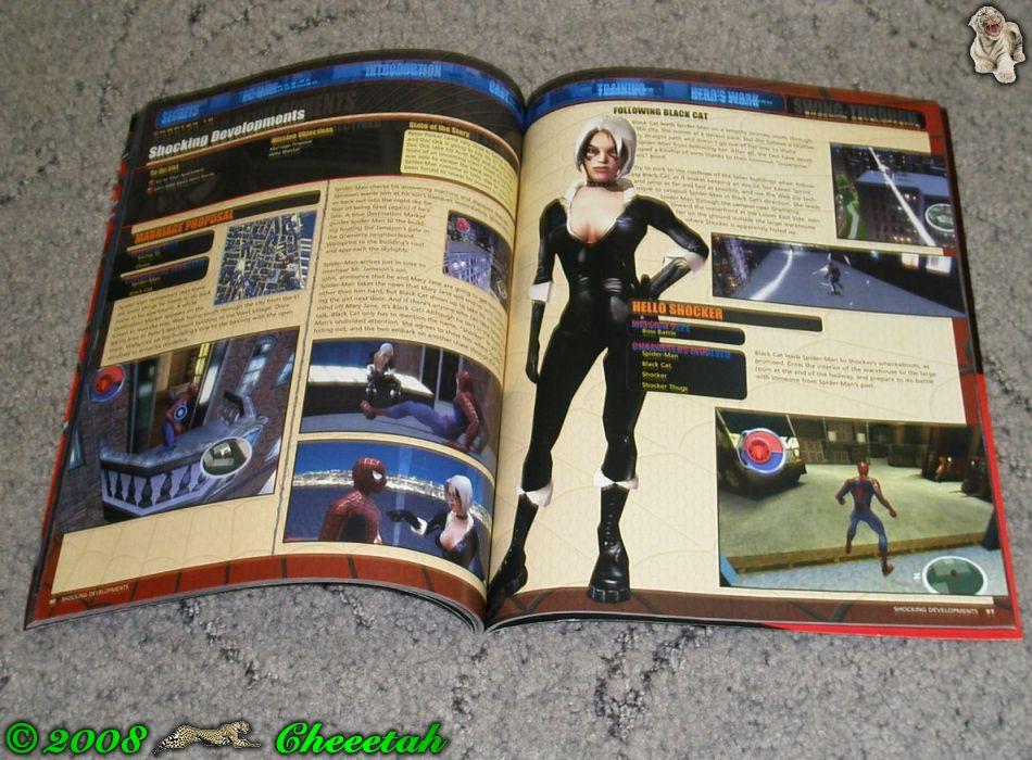 http://arcadius.esero.net/Console/Sony/PlayStation_2/Guide_Book_Spiderman_2_02.jpg
