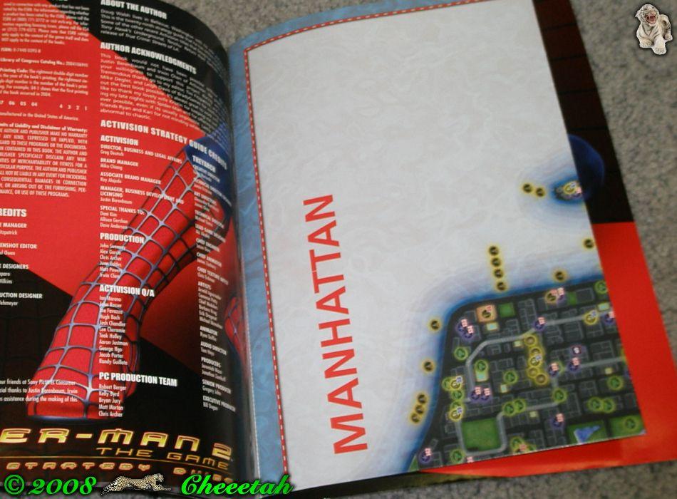 http://arcadius.esero.net/Console/Sony/PlayStation_2/Guide_Book_Spiderman_2_03.jpg