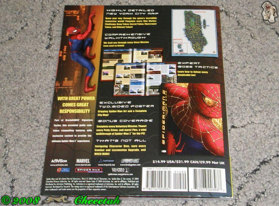 http://arcadius.esero.net/Console/Sony/PlayStation_2/Guide_Book_Spiderman_2_04.jpg
